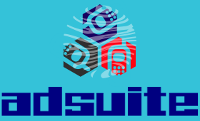 Adsuite | Post a free classified Ad