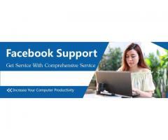 Facebook customer support Call us 1-888-561-0110 get support regarding facebook account