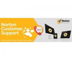 Norton antivirus customer support +1-844-804-3954 resolve your queries regarding Norton antivirus