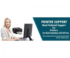 Need technical support for printer contact 1-844-804-3954 printer customer support