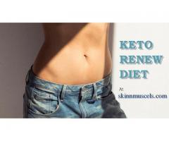 http://skinnmuscels.com/keto-renew-diet/
