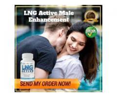 https://supplementgear.com/lng-active-male-enhancement/